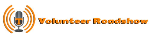 Volunteer Roadshow